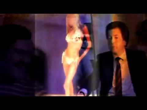 Las Prostitutas de la Mafia, Los Secretos de Madame Rochy