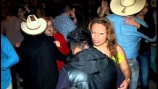 Fiesta Monte De Los Juarez 6 de enero 2016 Parte 8