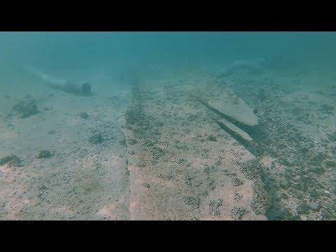 Bayerns ältestes Boot - eine archäologische Sensation