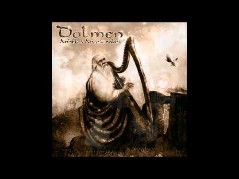 DOLMEN - El Acorrde Perfecto online metal music video by DOLMEN