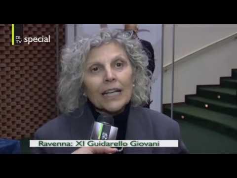 XI edizione Guidarello Giovani - Speciale DI.TV