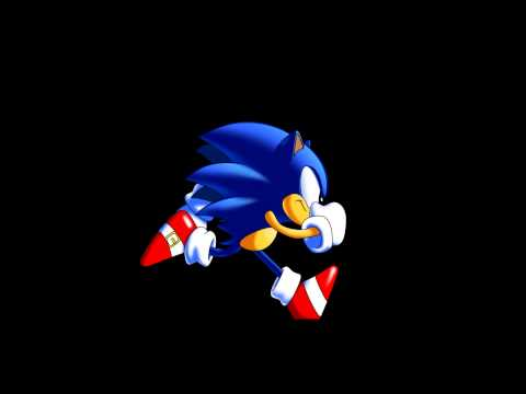 Miles Tails Prower  Sonic News Network  FANDOM powered