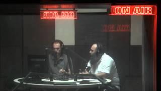 Pyetje rreth barnave në agjërim - Hoxhë Bekir Halimi