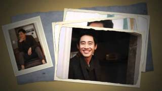 "Video Shin Ha Kyun - BRAIN OST -""Immortal"" MP3, 3GP, MP4, WEBM, AVI, FLV Juli 2018"