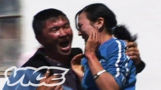 Video Bride Kidnapping in Kyrgyzstan MP3, 3GP, MP4, WEBM, AVI, FLV Agustus 2019