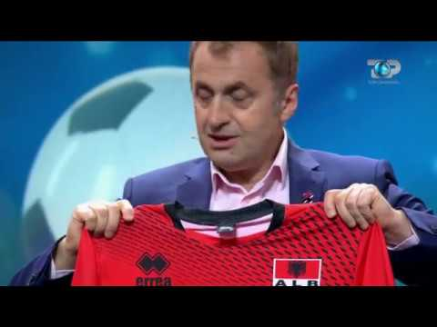 Procesi Sportiv, Pjesa 1 - 04/06/2017