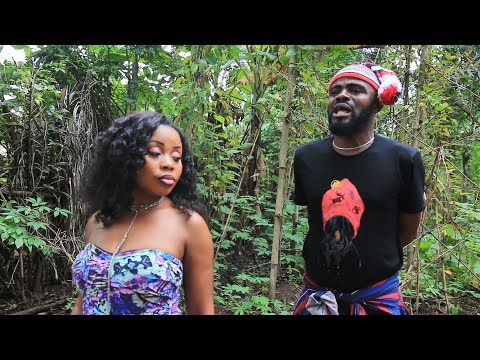 Chief Imo Comedy || chief imo and the hot Christmas village girl Okwu na uka episode 59