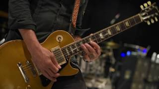 Nonton Live From Rehearsal  Doug Aldrich Solo For Film Subtitle Indonesia Streaming Movie Download