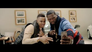 Rotimi & 50 Cent - Lotto