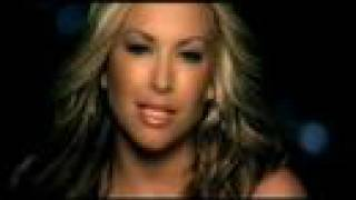 Anastacia - Everything Burns (ft. Ben Moody)