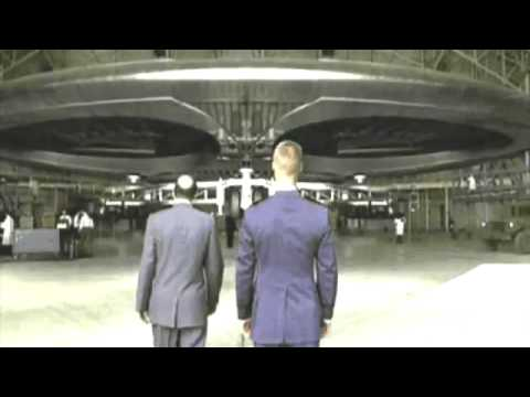 ★ REAL PROOF OF ANCIENT ALIENS! ★ NASA UFO