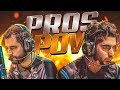 Download Lagu CS:GO - 5 PROS 5 Resolutions #3 (Fragmovie w/ PROS POV) Mp3 Free