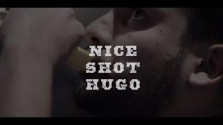 Nice Shot Hugo – HugS Diss Track