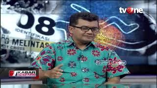 Video Kriminolog Forensik Bicara Soal Pembunuhan Mayat dalam Tong MP3, 3GP, MP4, WEBM, AVI, FLV November 2018