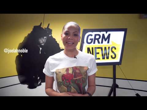 Dave number 1, Nicki Minaj loves London, Akala vs Piers Morgan & more | GRM News