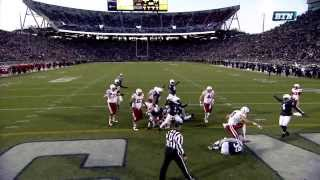 Nonton 2013 Nebraska At Penn State Football Highlights Film Subtitle Indonesia Streaming Movie Download