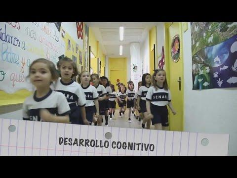 Colegio Senara,Colegio Concertado en MADRID,Infantil,Primaria,Secundaria,Bachillerato,Inglés,Católico,