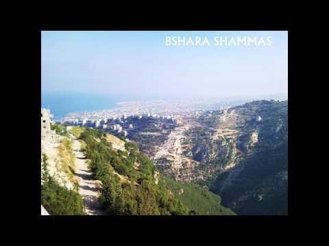 Wadih Al Safi & Sabah - Day3etna - ضيعتنا