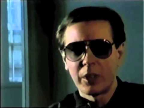 Doc - Scott Walker (BBC, 1995)