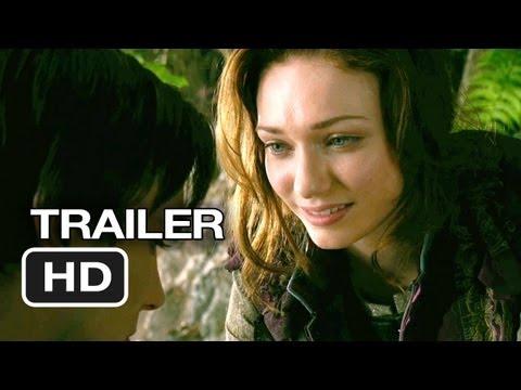 Jack the Giant Slayer TRAILER 3 (2013) - Ewan McGregor, Nicholas Hoult Movie HD