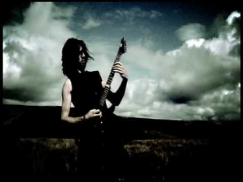 SYLOSIS - After Lifeless Years online metal music video by SYLOSIS