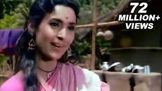 Video Tera Mera Saath Rahe - Saudagar - Amitabh Bachchan, Nutan - Old Hindi Songs MP3, 3GP, MP4, WEBM, AVI, FLV September 2019