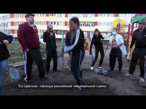 Most Epic Harlem Shake v.Russian Edition [CRAZY RUSSIANS IN PUBLIC]
