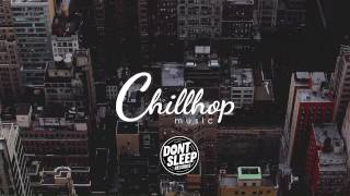 Download Lagu Sound of the City · Jazzy ' Boom Bap ' Chill Hip Hop Mix 2016 by Phoniks Mp3