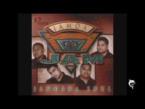 Pacific Colors - Jamoa Jam