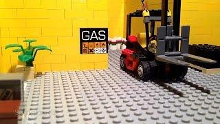 Video #Factory / Die Fabrik LEGO [HD] MP3, 3GP, MP4, WEBM, AVI, FLV Agustus 2018