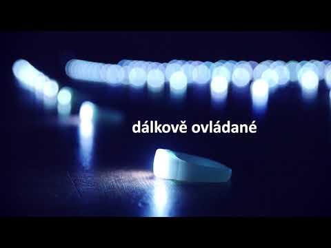 https://www.youtube.com/watch?v=DKVdlCgDC84