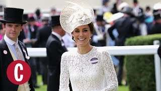 Take a look back at the times Kate Middleton paid sartorial tribute to her late mother-in-law.SUBSCRIBE to Cosmopolitan: http://bit.ly/SUBSCRIBEtoCOSMOCosmopolitan Official Site: http://Cosmopolitan.com Cosmopolitan on FACEBOOK: http://bit.ly/CosmoFBCosmopolitan on TWITTER: http://bit.ly/CosmoTwitterCosmopolitan on GOOGLE+: http://bit.ly/CosmoGoogleCosmopolitan on PINTEREST: http://bit.ly/CosmoPinsCosmopolitan on INSTAGRAM: http://bit.ly/CosmoInstaCosmopolitan is the best-selling young women's magazine in the U.S., a bible for fun, fearless females that reaches more than 18 million readers a month. We deliver the latest news on men and love, sex, fashion and beauty, women's health and self-improvement, and entertainment.