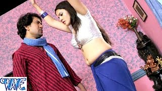Video जवानी का इलाज -  Dinesh Lal - Bhojpuri Scenes from Patna Se Pakistan download in MP3, 3GP, MP4, WEBM, AVI, FLV January 2017