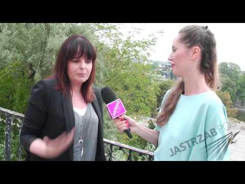 Czy Karolina Korwin Piotrowska jest najbrzydszą polską dziennikarką?
