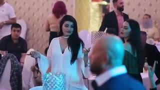 Video الله ياجمالك - اوراس ستار - حفلة المانيا ردح بشدة مع المعزوفه 2018 MP3, 3GP, MP4, WEBM, AVI, FLV Desember 2018
