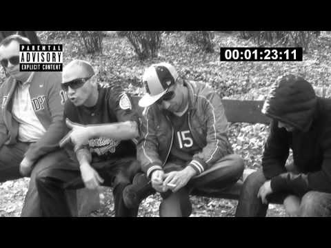 Büntető-Oszt-Thug Video klip előzetes!!!!