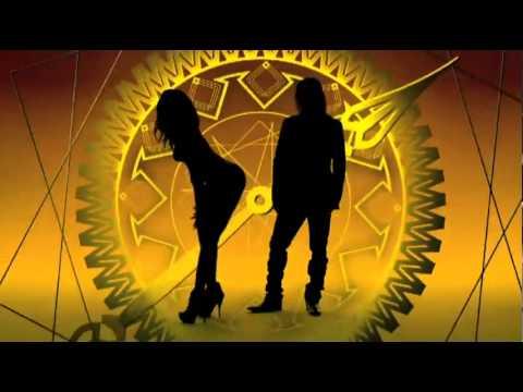 Tik Tok (Feat. Sean Paul)