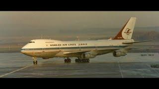 Nonton Fs2004   Target Is Destroyed  Korean Air Lines Flight 007  Film Subtitle Indonesia Streaming Movie Download