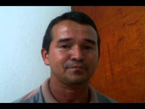 Vereador Lenilton Pinheiro Dem Solonopole 147 anos em 22-10-2014
