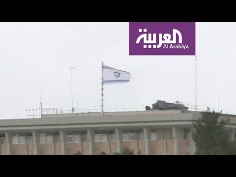 العرب اليوم - شاهد: إسرائيل تتوعد حزب الله إعلاميًا