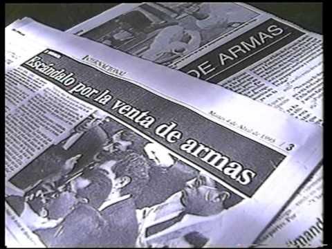 Massaccesi 1995.avi