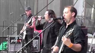 Video ATAK - Volnost králů (Masters of rock 2019)