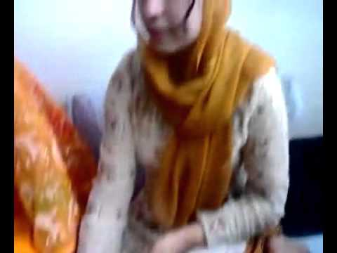 Bannu College Girl   Bannu University   YouTube
