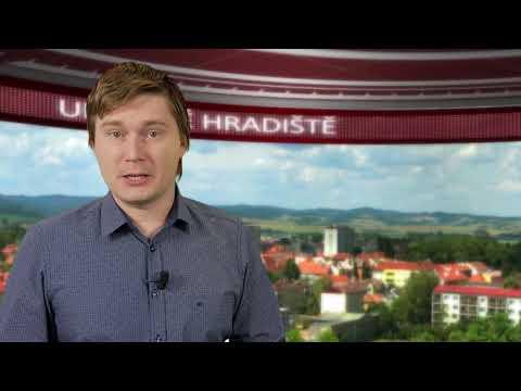 TVS: Uherské Hradiště 11. 10. 2017
