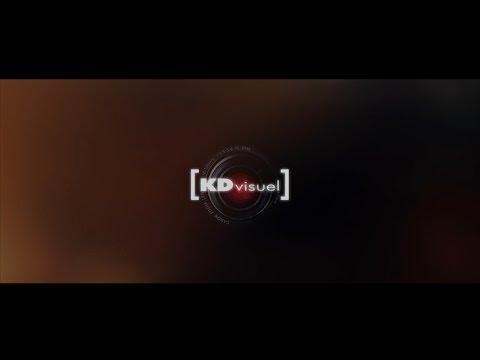 KD VISUEL - Vos événements comme au cinéma
