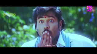 Video Naga Arjuna Dubbed Tamil Movies |Megahit Action Movie |  Naga Arjun Super Hit Movies| MP3, 3GP, MP4, WEBM, AVI, FLV September 2018