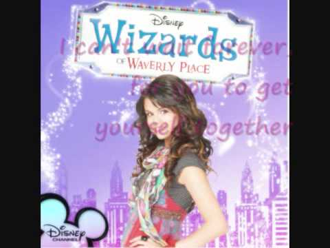 magical - Support: http://selmg-needs.blogspot.com Follow: http://twitter.com/selmg_needs Selena Gomez original song Magical. Lyrics were provided by me. This song wil...