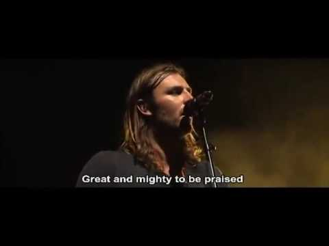 Hillsong United   From The Inside Out and With Everything    Aftermath Live in Miami