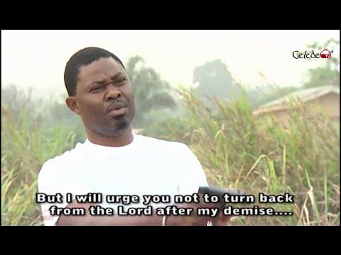 Ojo Mewa [PART 2] - Latest Yoruba Movie Drama Premium