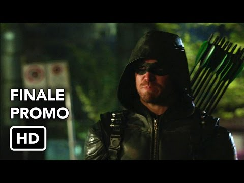 Arrow 4.23 Preview